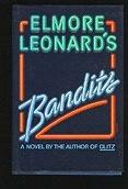 BanditsLeonard, Elmore - Product Image