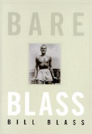 Bare BlassBlass, Bill - Product Image