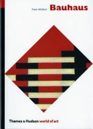 BauhausWhitford, Frank - Product Image