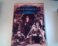 Beaconsfield and District in Old PhotographsSociety, Beaconsfield and District Local History - Product Image