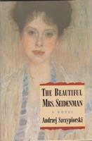 Beautiful Mrs. Seidenman, TheSzcypiorski, Andrzej - Product Image