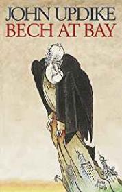 Bech at Bay: A Quasi-NovelUpdike, John - Product Image