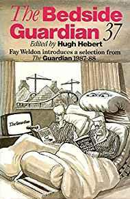 Bedside Guardian 37Hebert, Hugh - Product Image