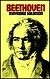 BeethovenSolomon, Maynard - Product Image