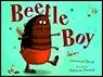 Beetle BoyDavid, Lawrence - Product Image