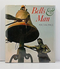 Bells & ManPrice, Percival - Product Image