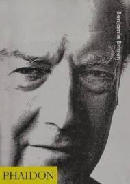 Benjamin BrittenOliver, Michael - Product Image