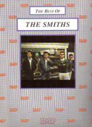 Best of The Smiths, Theby: The Smiths - Product Image