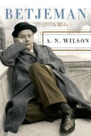 Betjeman: A LifeWilson, A. N. - Product Image