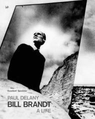 Bill BrandtDelany, Paul - Product Image