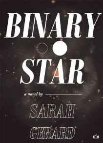 Binary StarGerard, Sarah - Product Image