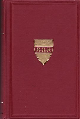 Bingham Family in the United States, The: Especially of the State of Connecticut Including Notes on the Binghams of Philadelphia and of Irish Descent; Mediaeval Records; Armorial Bearings Etc  - Volume ThreeBingham, Theodore A. - Product Image