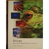 Biology: The Unity and Diversity of Life 11th editionStarr/taggart  - Product Image
