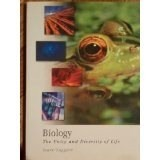 Biology: The Unity and Diversity of Life 11th editionby: Starr/taggart  - Product Image