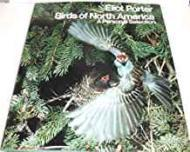 Birds of Norh America - A Personal  SelectionPorter, Eliot - Product Image