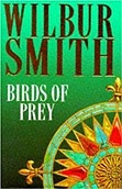 Birds of PreySmith, Wilbur - Product Image