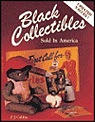 Black Collectibles Sold in AmericaGibbs, P.J. - Product Image