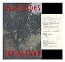 Black DogsMcEwan, Ian - Product Image