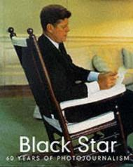Black Star: 60 Years of JournalismNeubauer, Hendrik - Product Image