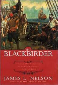 Blackbirderby: Nelson, James L. - Product Image