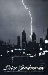 Blood AcreLandesman, Peter - Product Image