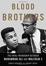 Blood BrothersRoberts and Johnny Smith, Randy - Product Image