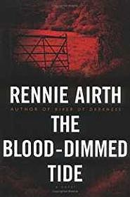 Blood-Dimmed Tide, TheAirth, Rennie - Product Image