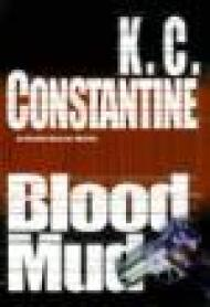 Blood Mud: A Mario Balzic NovelConstantine, K.C. - Product Image