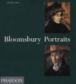 Bloomsbury Portraits: Vanessa Bell, Duncan Grant and Their Circleby: Shone, Richard - Product Image