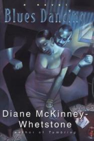 Blues Dancingby: McKinney-Whetstone, Diane - Product Image