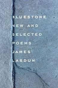 Bluestone: New and Selected PoemsLasdun, James - Product Image