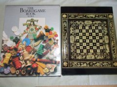 Boardgame Book, The Bell, R. C - Product Image