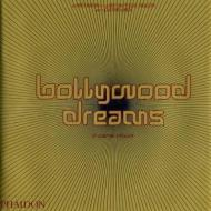 Bollywood DreamsTorgovnik, Jonathan - Product Image