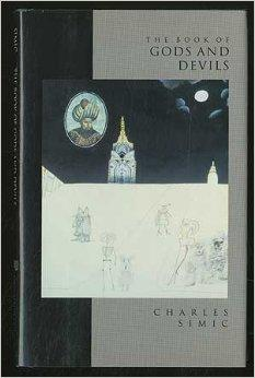 Book of Gods and DevilsSimic, Charles - Product Image