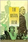 Boston Irish, The: A Political HistoryO'Connor, Thomas H. - Product Image