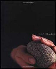 BoundariesLin, Maya - Product Image