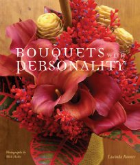 Bouquets with Personalityby: Rooney, Lucinda - Product Image