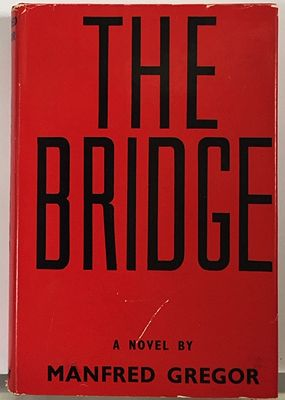 Bridge, TheGregor, Manfred - Product Image