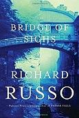 Bridge of SighsRusso, Richard - Product Image