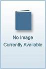 British Writers: Supplement XParini (Ed.), Jay - Product Image