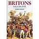 Britons: Forging the Nation 1707-1837Colley, Professor Linda - Product Image