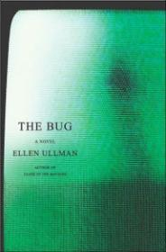 Bug, TheUllman, Ellen - Product Image