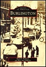 Burlington (Images of America Series)Robinson, David E. - Product Image