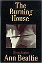 Burning House, TheBeattie, Ann - Product Image
