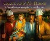 Calico and Tin HornsChristiansen, Candace - Product Image