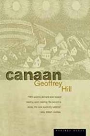 CanaanHill, Geoffrey - Product Image