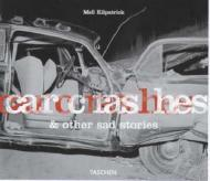 Car Crashes & Other Sad StoriesDumas, Jennifer - Product Image