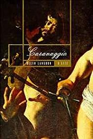 Caravaggio: A LifeLangdon, Helen - Product Image