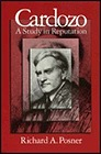 Cardozo: A Study in ReputationPosner, Richard A. - Product Image