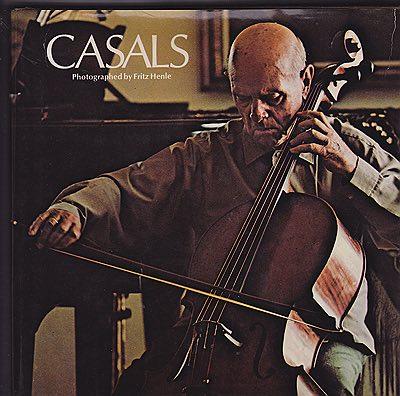 CasalsHenle, Fritz - Product Image